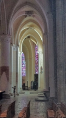 Chartres Cathedral 2