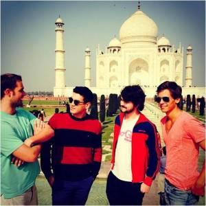 At_the_Taj_Mahal[1]