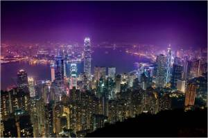 That_Hong_Kong_Skyline![1]