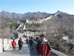 Tom_at_the_Great_Wall[1]